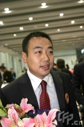 刘国梁指出乒联改革效果不佳点中国优势到底在哪