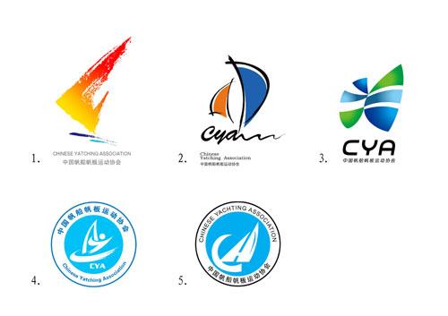 正文    新浪体育讯 水上运动管理中心及所属协会,国家队标识设计招标