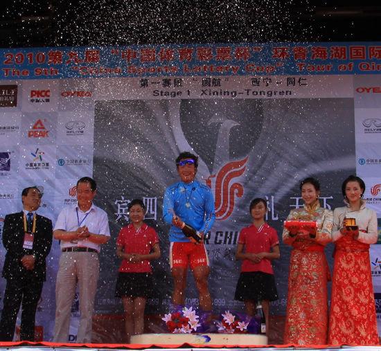 亚洲最佳姜坤亦是少年英雄涅磐重生开始走向世界