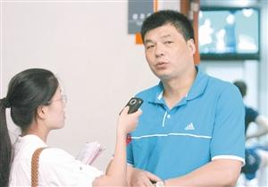 俞觉敏:周苏红确定不打亚洲杯我为何接主帅职务