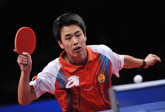 图文-欧亚全明星对抗赛亚洲队获胜朱世�e小心翼翼
