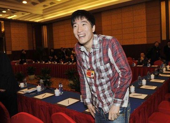 刘翔再度缺席政协会议 5年请假4次引热议