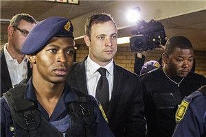 刀锋战士被判过失杀人罪恐仍将面临较长牢狱