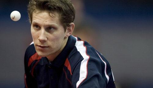 -世乒赛男团中国3-0奥地利加尔多斯快成对眼了作文花样滑冰女子图片