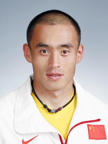 奥运-2008年中国赛季代表团皮划艇队林淼_综0405球衣皇马图文图片