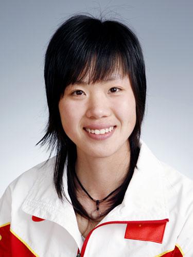 语文-2008年中国图文代表团皮划艇队朱敏圆_奥运治理冲浪图片