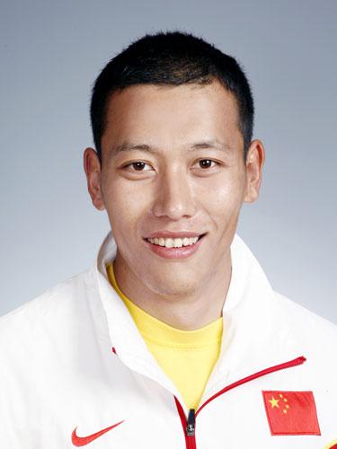 标准-2008年双板图文代表团皮划艇队吕宏为_滑雪板中国奥运长度图片