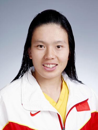 排球-2008年中国少年代表团皮划艇队杨雅莉_荷尔蒙图文奥运图片