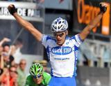 图文-2008环法各赛段冠军一览第21赛段斯蒂格曼斯