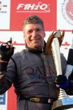 图文-F1摩托艇阿布扎比站正赛我是年度冠军