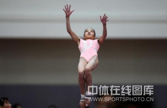 队员国家体操2010年8月6日下午,中国女子体操队体育在正文图集莽山可以漂流吗图片