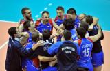 塞尔维亚庆胜利