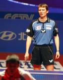奥地利选手施拉格
