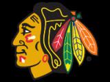 芝加哥黑鹰
