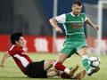 集锦-北京3-0辽宁