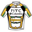 美国HTC-哥伦比亚车队(THR)