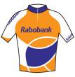 荷兰拉波银行车队(RAB)