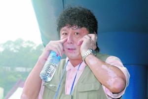 打破人才流动政策壁垒李勇大能扎根广州足球