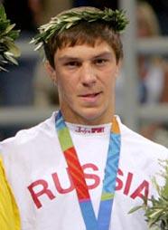 穆尔塔扎里耶夫