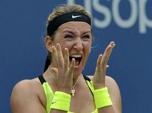 阿扎决胜盘险胜斯托瑟生涯首进美网四强保住No.1
