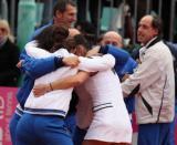 团结助意大利夺冠