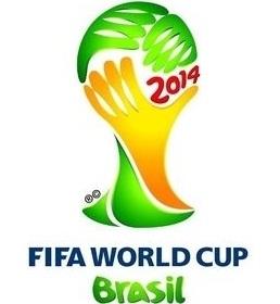 田伟世界杯预测