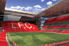 利物浦全新主场