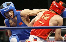 http://sports.sina.com.cn/o/2007-10-30/09113257751.shtml