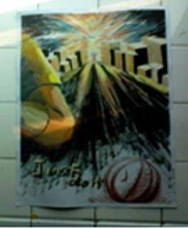 打出自己的荣耀Nike高中高中DIY联赛获奖名单海报延吉排行图片