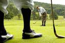 高尔夫球赛事大盘点