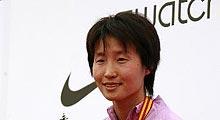 http://2008.sina.com.cn/cn/at/2008-08-24/1000255282.shtml
