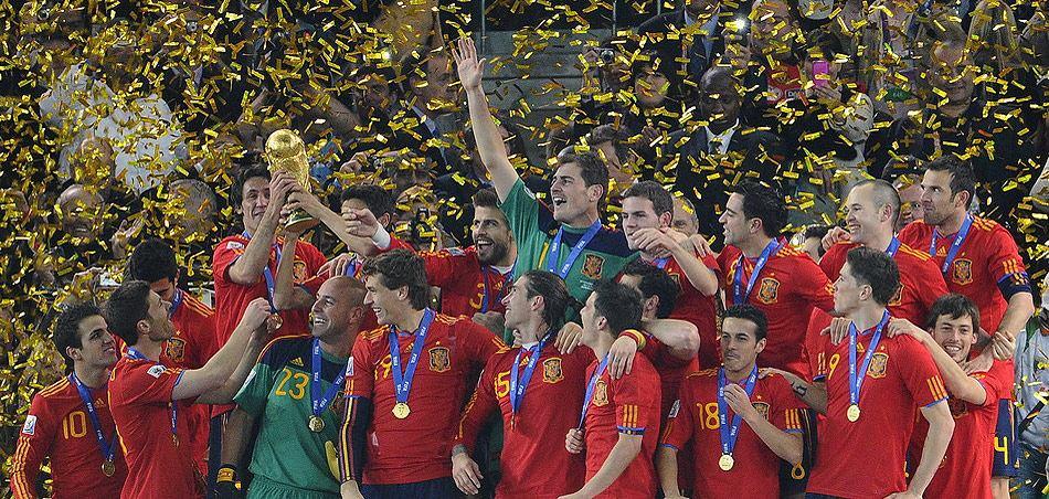 世界杯图汇