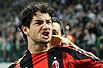 意甲-帕托2球造红牌卡萨诺进球染红 米兰3-0国米