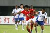 中超-广州2-0胜12分领跑 北京次席
