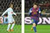 世俱杯-梅西梅开二度 巴萨4-0桑托斯夺冠