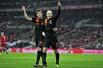 热身赛-罗本补时绝杀 英格兰2-3荷兰
