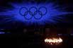 伦敦奥运会闭幕式