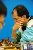 乌兹别克斯坦选手夺冠