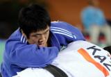 韩国选手李奎元