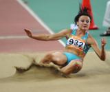 乌兹别克选手获第三名