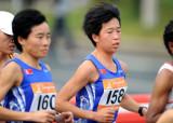 朝鲜选手全京姬