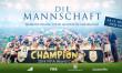 德国世界杯纪录大片《球队》
