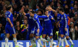 欧足联联赛排名系统作用有限