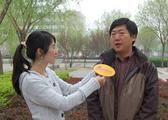 北理工招办主任郭宏谈招生政策和新增专业