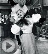 《红磨坊》 (1952)