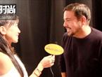 对话Narciso Rodriguez:幸福的生活让创作变得简单