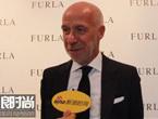 独家对话Furla全球CEO Eraldo Poletto