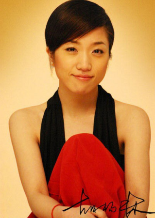 计划出版新书 歌手胡杨林做客串