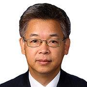 黄益平:中国金融改革的得与失