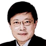 连平:监督不足下的金控公司风险丛生